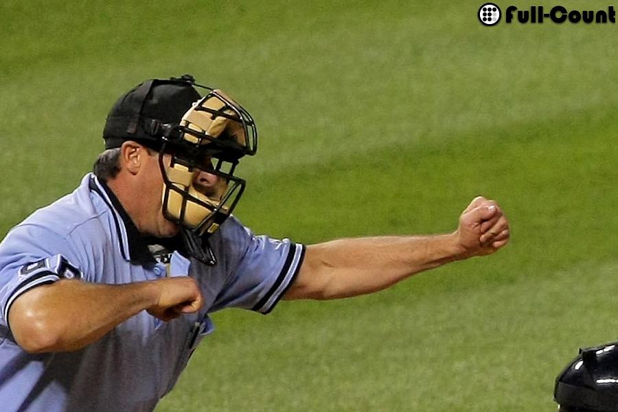 20170528_umpire