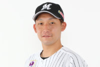 20170529_sekiya