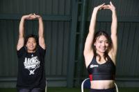 20170530_yoga