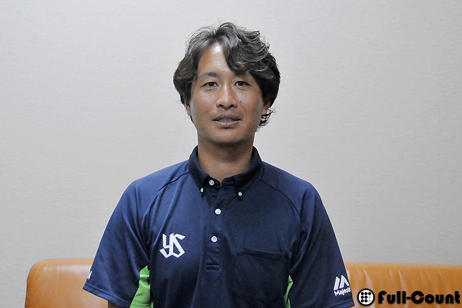 20170531_shida