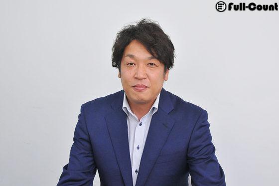 20170602_matsuura