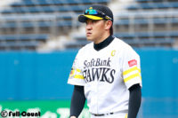 20170603_uchikawa