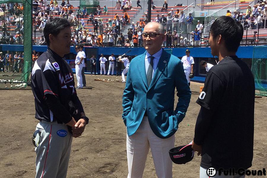 20170604_nagashima2