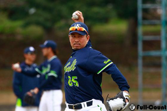 20170604_tateyama