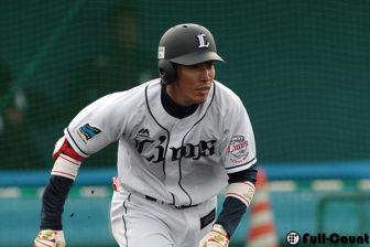 20170608_kimura