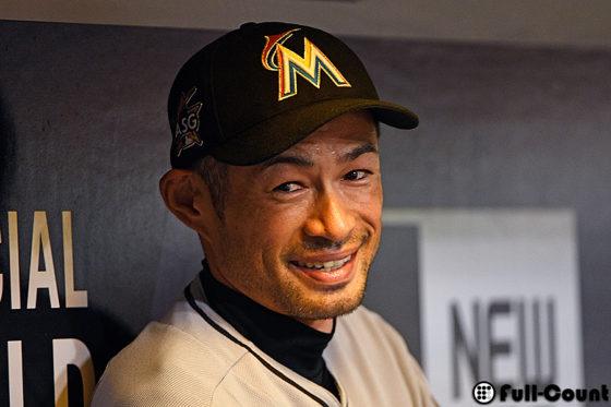 20170618_ichiro2