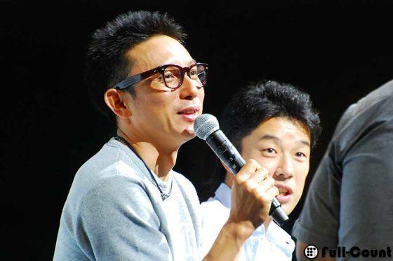 20170626_kawasaki