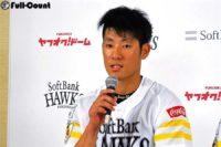20170626_uebayashi