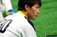 20170629_takeda