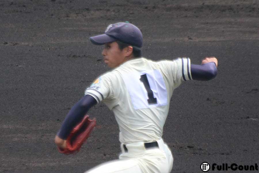 21070628_yamamoto