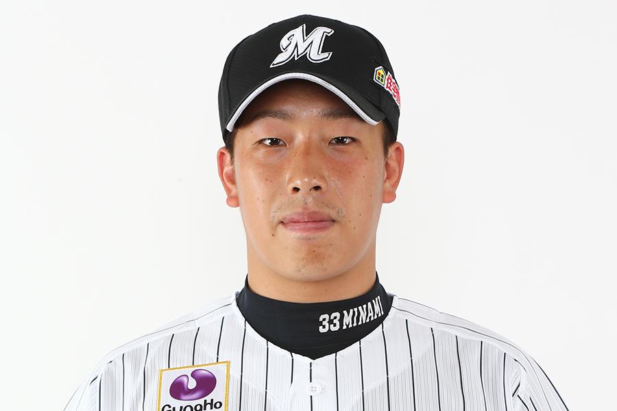 20170704_minami