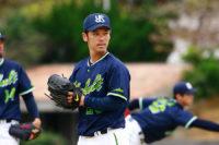 20170722_ogawa