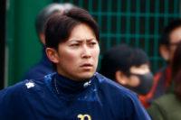 20170725_nishino