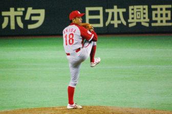 20170726_shakaijin