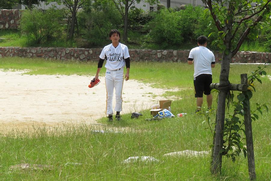 20170817_higashihama