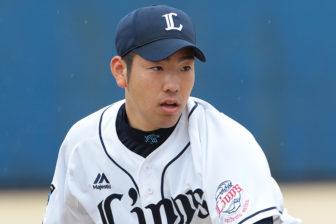 20170818_kikuchi