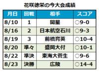 20170824_hanasakitokuharu
