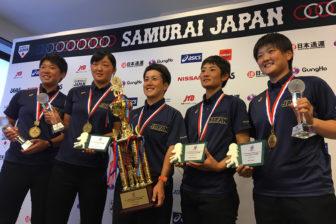 20170908_samurai