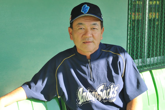 鈴木康友 (野球)の画像 p1_14