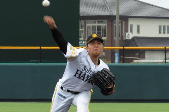 田中正義の画像 p1_18
