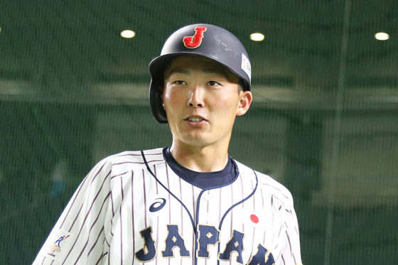 源田壮亮の画像 p1_8