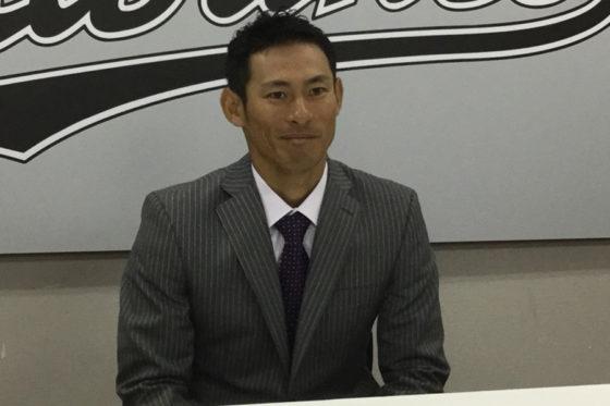 荻野貴司の画像 p1_10