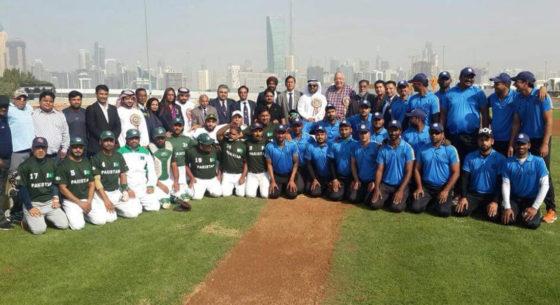 「ドバイカップ」」がアラブ首長国連邦という新境地で行われた【写真:苅田俊秀】