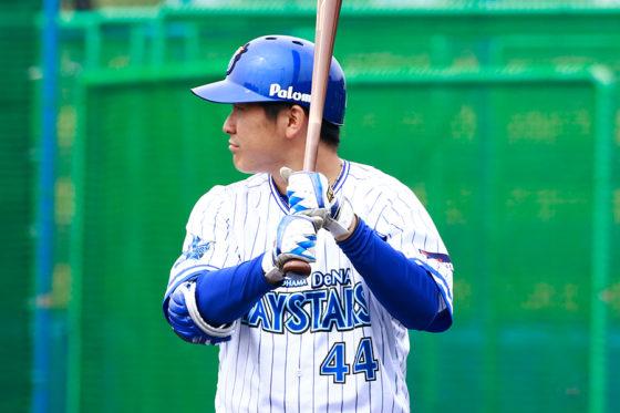 佐野恵太の画像 p1_31