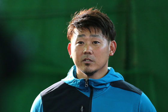 松坂大輔: 松坂が背負う中日の「99」の歴史 中村紀と足取り重なる復活へ