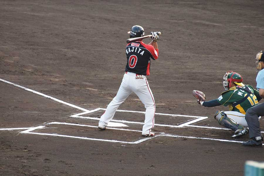 「松坂選手にもオファーをしました」―四国IL高知・梶田社長が抱く思い