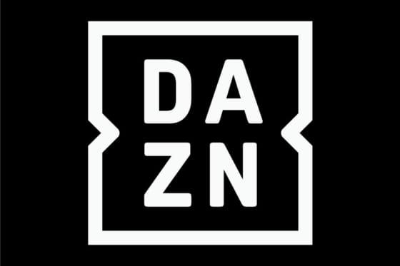 6月9日~25日まで「DAZN(ダゾーン)」が新規加入者2か月無料キャンペーンを開催