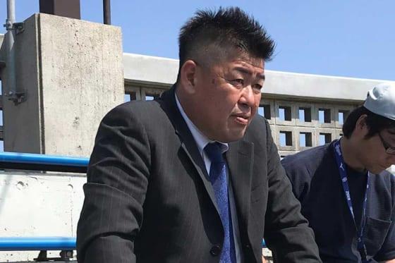 現在は野球の指導なども行っている中村紀洋氏【写真提供:インプレッション】