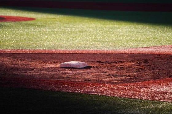 """日本の野球では、試合に負けた時などに「罰練習」と呼ばれる""""ペナルティー""""が課されることがある"""