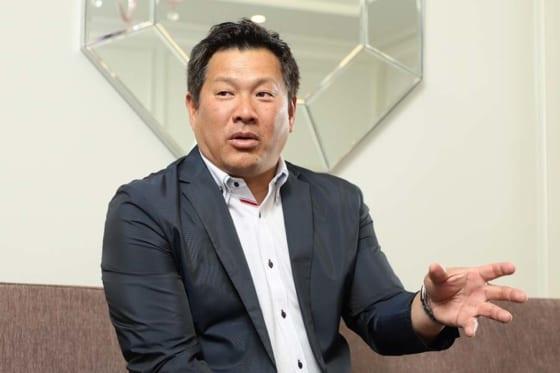 山崎武司氏が現役時代に実際にすごいと思った監督とは