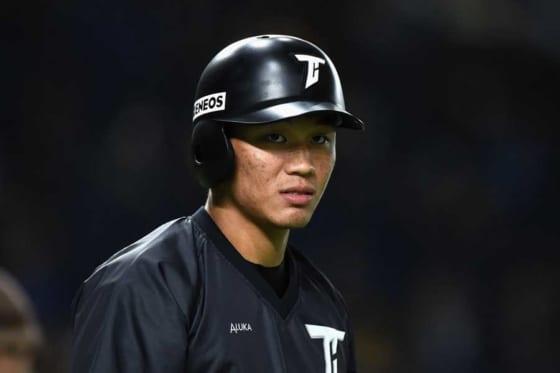 「プレミア12」台湾代表でも活躍する日本ハムの王拍融【写真:Getty Images】