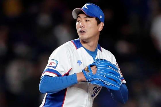 韓国代表としても活躍したキム・グァンヒョン【写真:Getty Images】