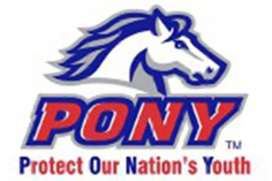 ポニーリーグが「ファミリー支援給付金」を新設