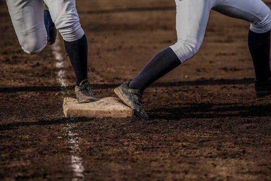 野球の「引き分け」の歴史とは【写真:荒川祐史】