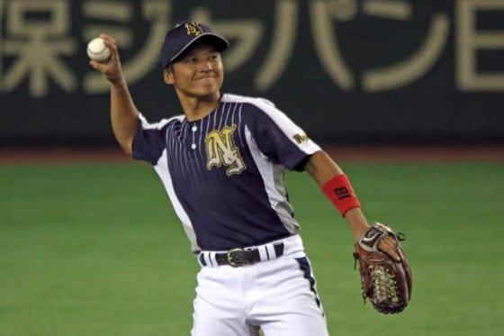 【#今こそひとつに】都市対抗野球で恩返しを― 名門・日本新薬が医療現場と社員に感謝