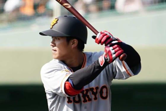 俊太 田中
