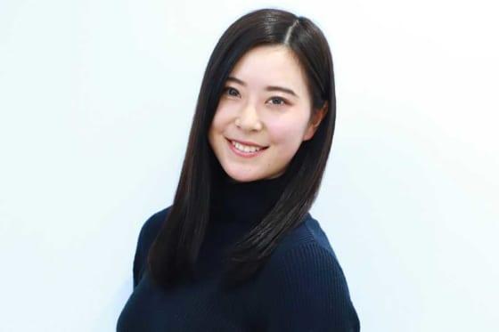 阪神タイガースWomenに加入する高塚南海【写真:荒川祐史】