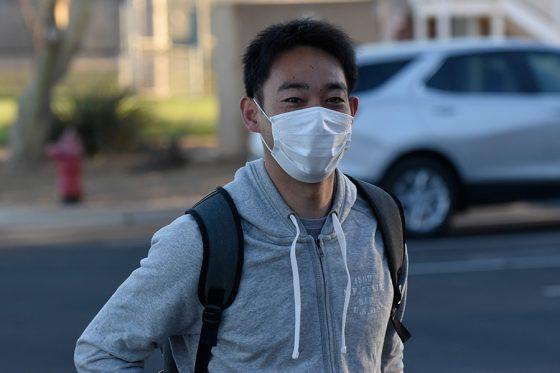 Photo of 秋山翔吾がチーム再合流、離脱の理由は夫人の事故「そのままにしておけない」   Full-Count