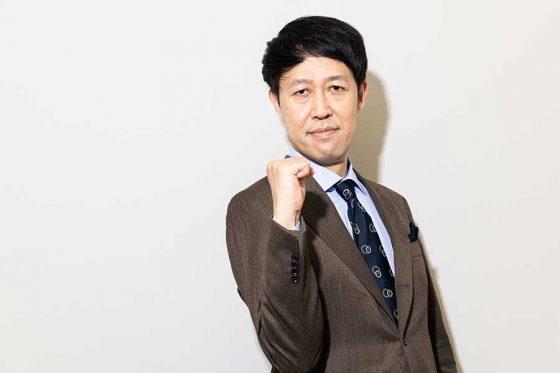撮影:松橋晶子