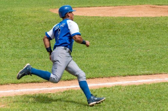"""米高校野球で起きた""""悲劇""""が話題に(写真はイメージ)【写真:Getty Images】"""