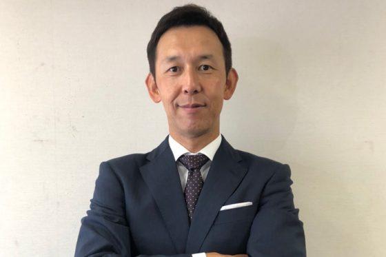 1995年に新人王に輝くなど広島で活躍した山内泰幸氏【写真:本人提供】