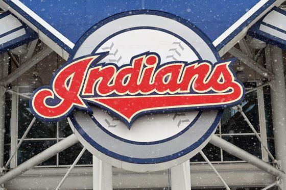 インディアンスがガーディアンズへの改名を発表【写真:Getty Images】