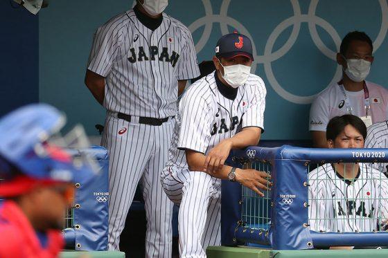 野球評論家・飯田哲也氏が指摘する侍ジャパンの次戦への課題とは【写真:Getty Images】
