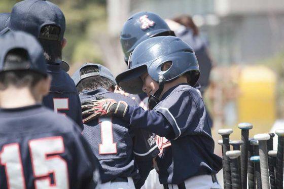 野球ママが語る「保護者の負担」について【写真:Getty Images】